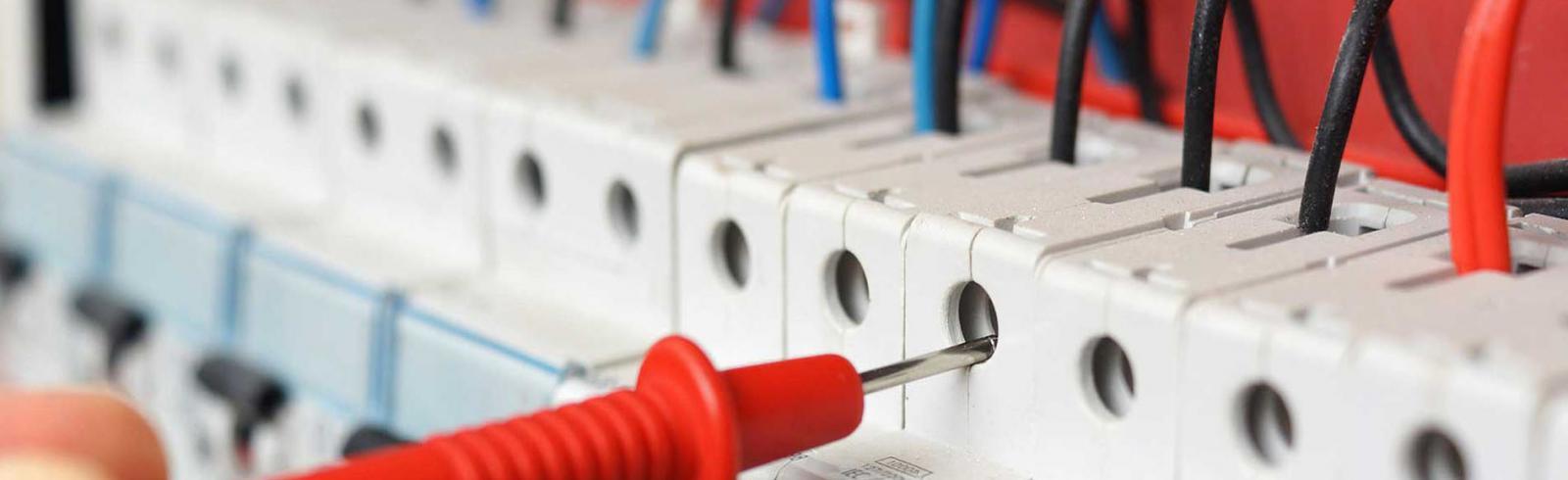 Elektro Cochem
